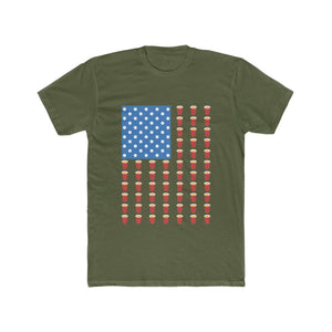 Solo Flag T Shirt