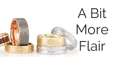 alternative-wedding-bands-rings-alara-jewelry-bozeman-jeweler