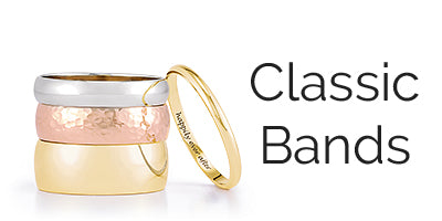 classic-wedding-bands-alara-jewelry-bozeman-jeweler