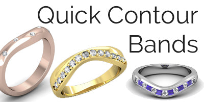 contour-bands-quick-turnaround-alara-jewelry-bozeman-jeweler