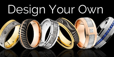 design-your-own-wedding-band-alara-jewelry-lashbrook-bozeman-jeweler
