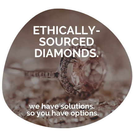 conflict-free-diamonds-ethical-diamonds-alara-jewelry-bozeman
