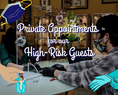 private-jewelry-appointments-for-high-risk-people-alara