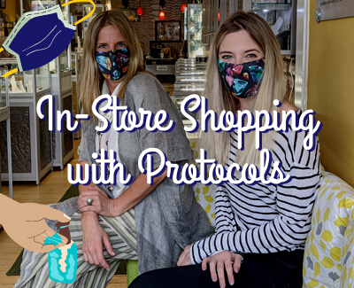 in-store-shopping-with-protocols