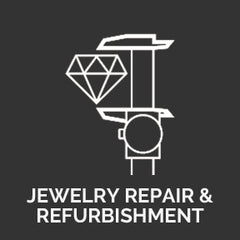 expert-jewelry-repair-refurbishment-bozeman-jeweler