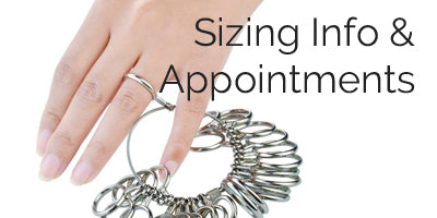ring-sizing-information-bozeman-jeweler-alara-jewelry