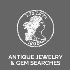 antique-jewelry-bozeman-jeweler-alara