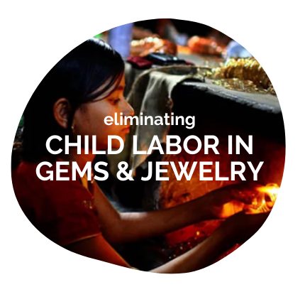 no-child-labor-ethical-jewelry-alara-bozeman-jeweler