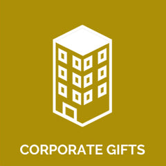corporate-gift-service-alara-jewelry-bozeman-montana-jeweler