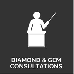 diamond-education-gemstone-consultations-expert-bozeman-jeweler