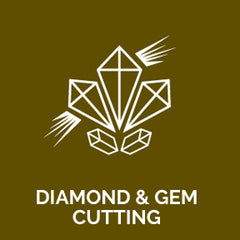 diamond-cutting-lapidary-gemstone-cutting-bozeman-jeweler
