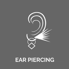 bozeman-montana-expert-ear-piercing-by-appointment