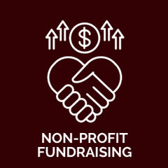 charity-fundraising-projects-jewelry-bozeman-montana-jeweler