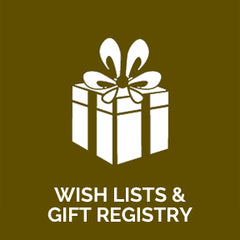 jewelry-wish-list-gift-registry-bozeman-jeweler-montana