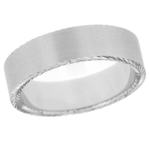 Endless Designs Wheat Edge Band