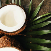 Mylkman Coconut Water