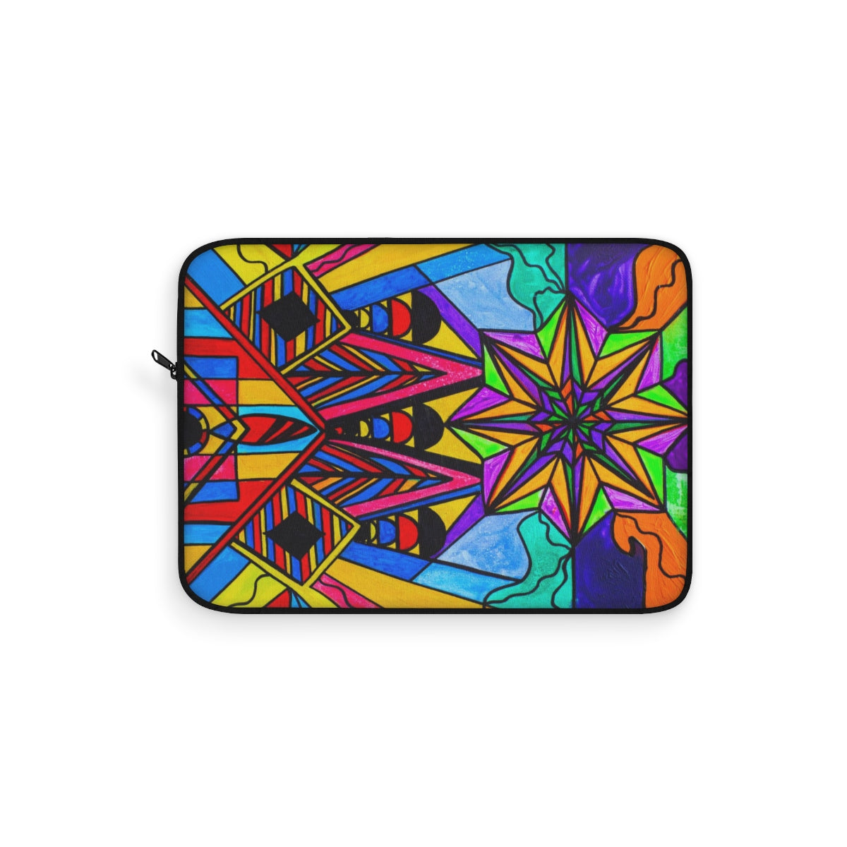 A Change In Perception - Laptop Sleeve