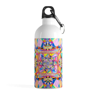 Renewal - Stainless Steel Water Bottle