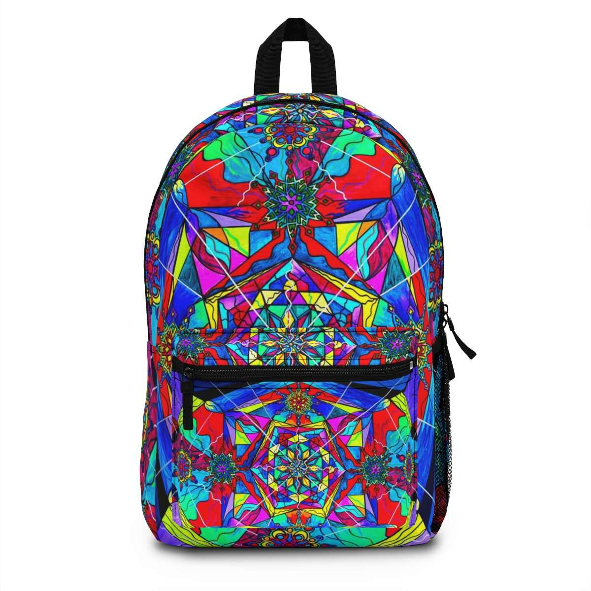 Gratitude - AOP Backpack