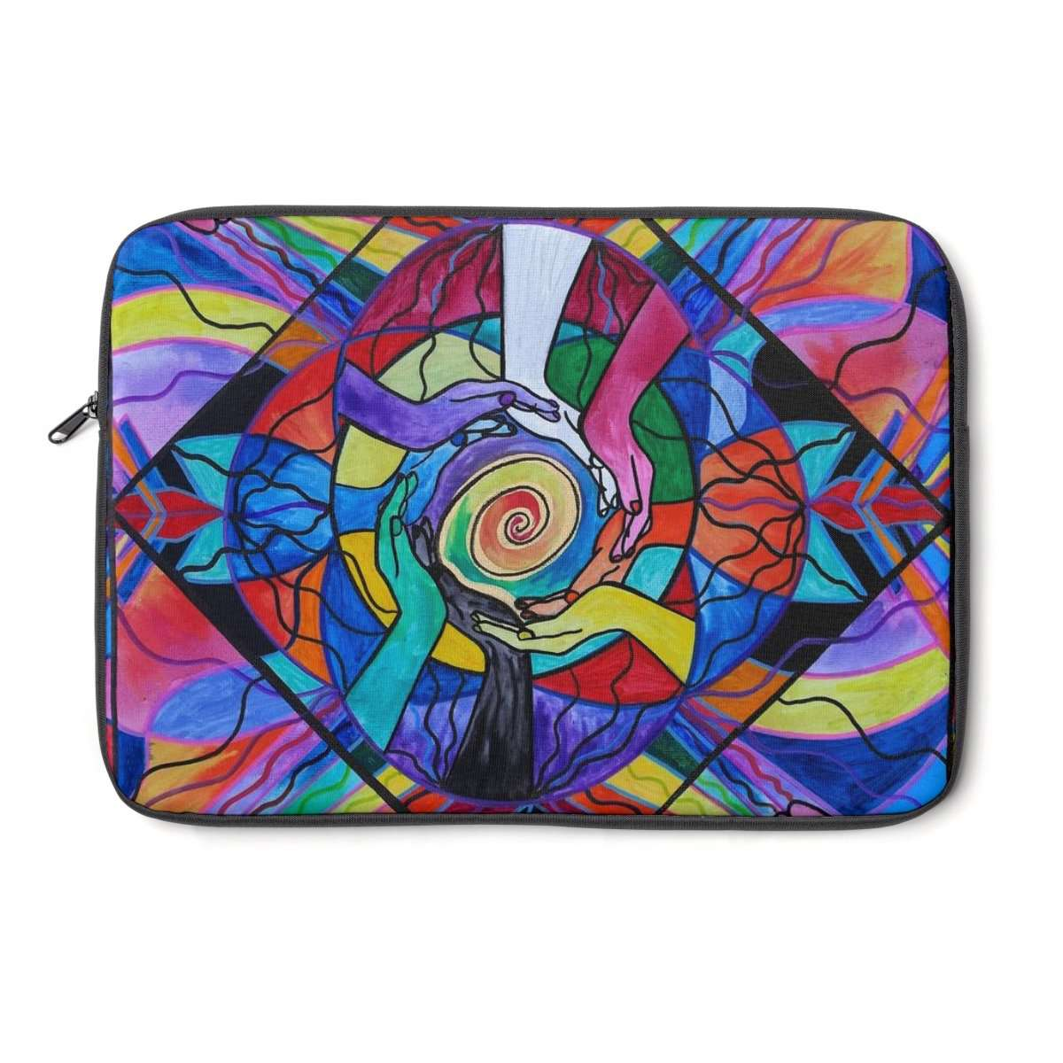 Come together - Laptop Sleeve