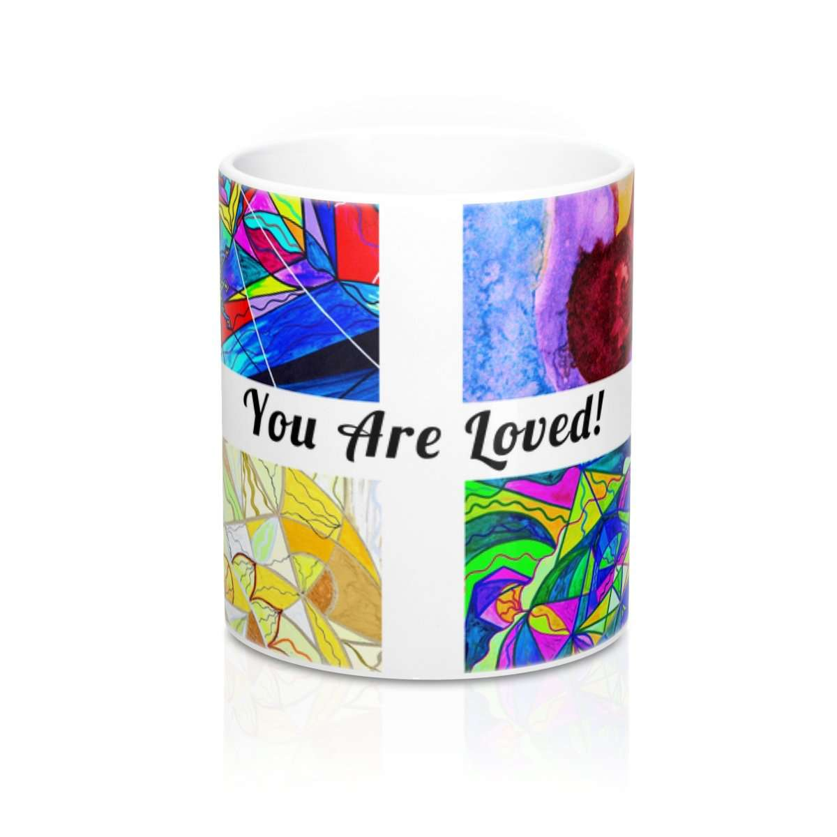 Mother's Day 2019 - Mug 11oz