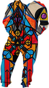 Divine Masculine Activation - Onesie