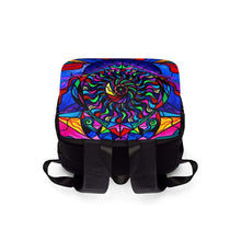 Load image into Gallery viewer, The Catalyst - Unisex Casual Shoulder Backpack