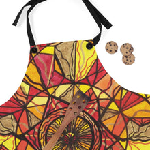 Load image into Gallery viewer, Empowerment - Apron