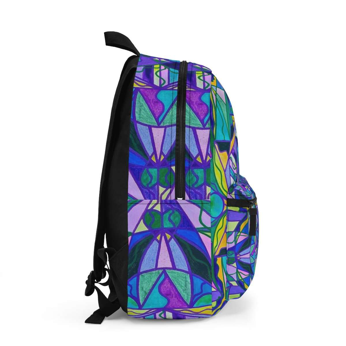 Hope - AOP Backpack