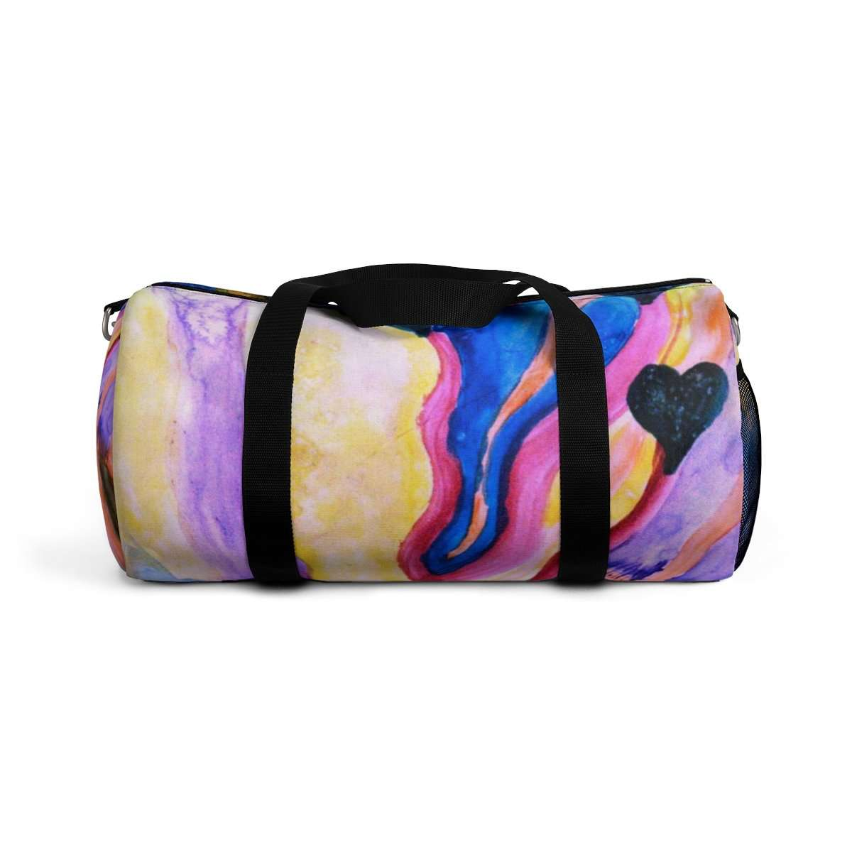 Maternity - Duffle Bag