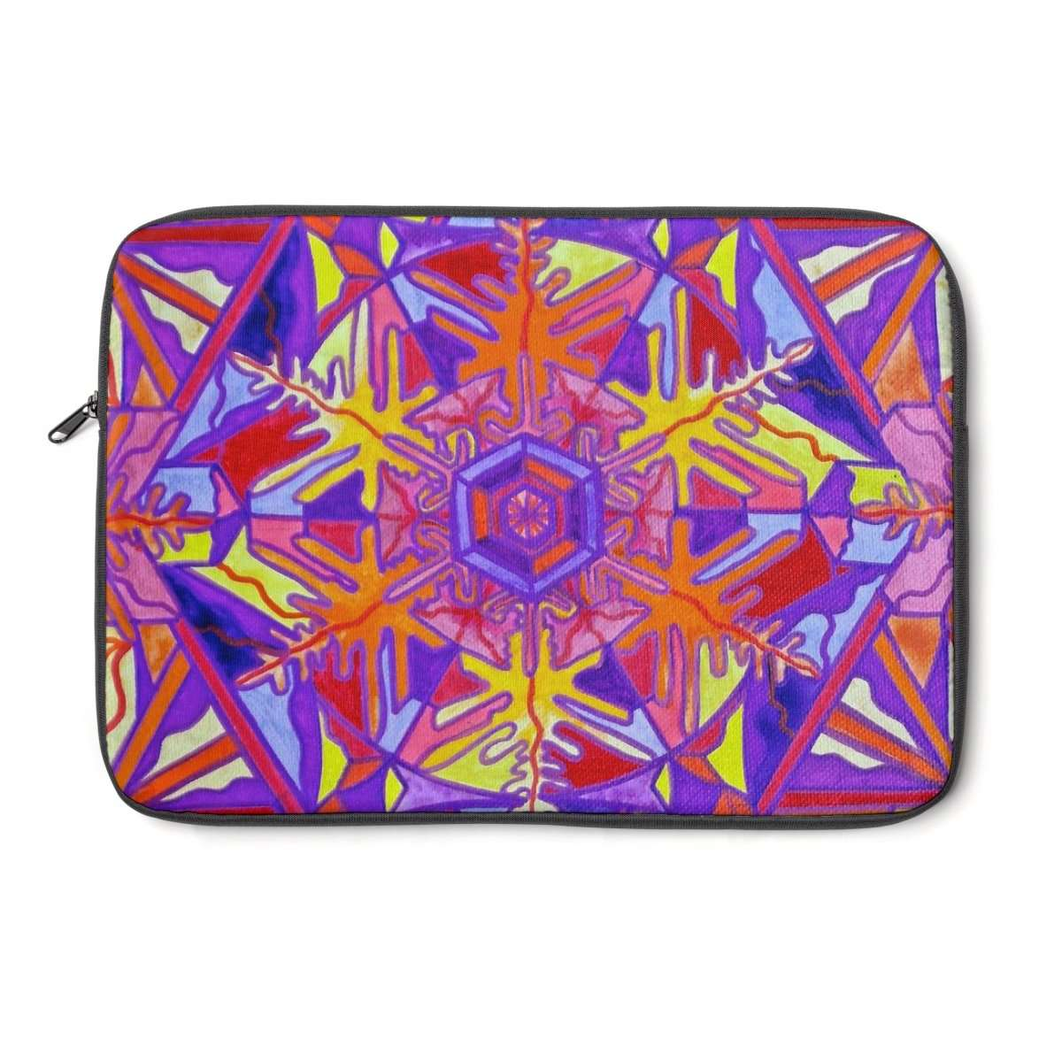 Exhilaration - Laptop Sleeve