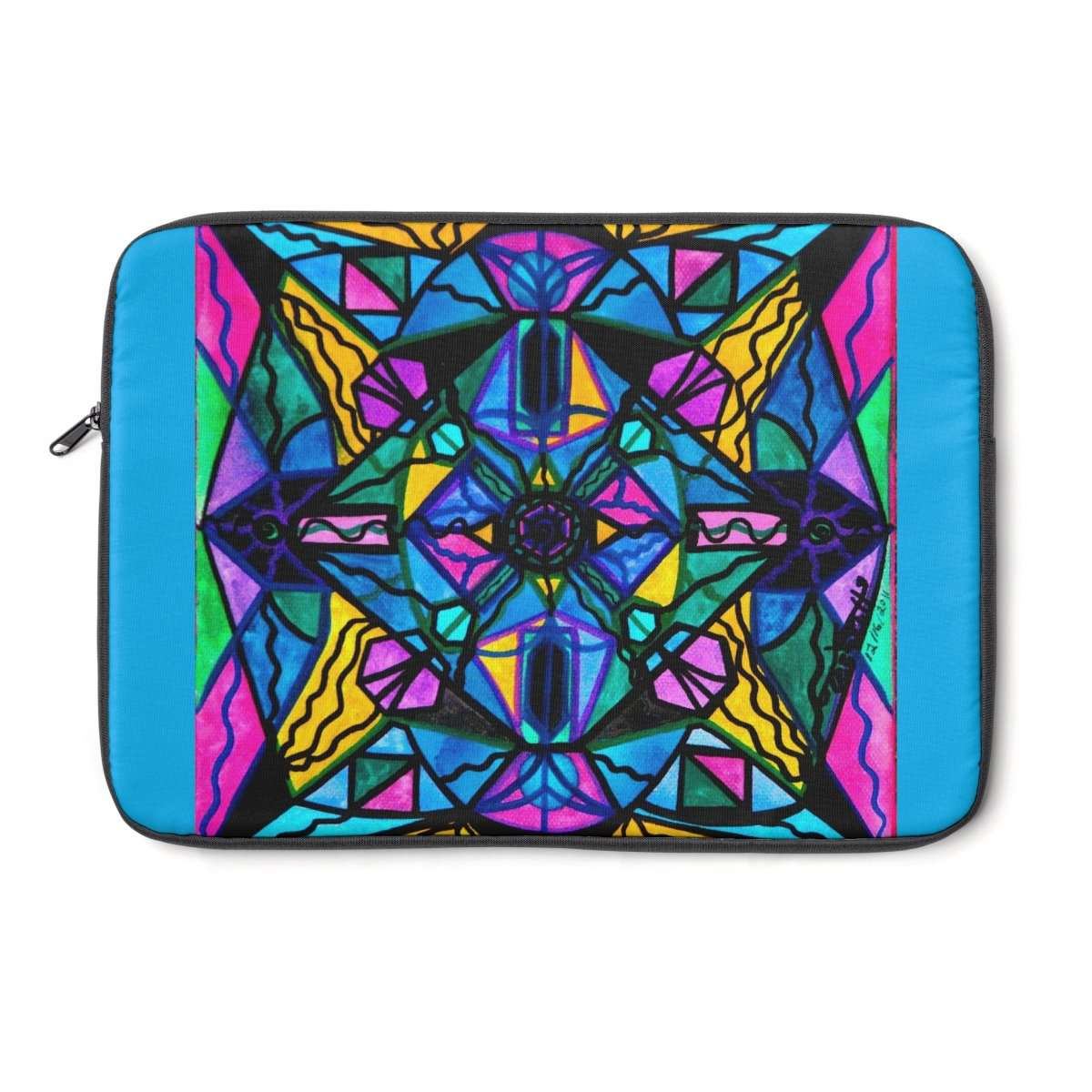 Dopamin --Laptop Sleeve