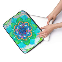 Load image into Gallery viewer, Openness - Laptop Sleeve