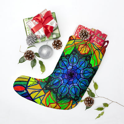 Creativity - Christmas Stockings
