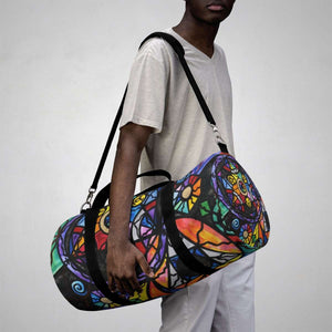 Alchemy - Duffle Bag