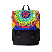 Load image into Gallery viewer, The Shift - Unisex Casual Shoulder Backpack