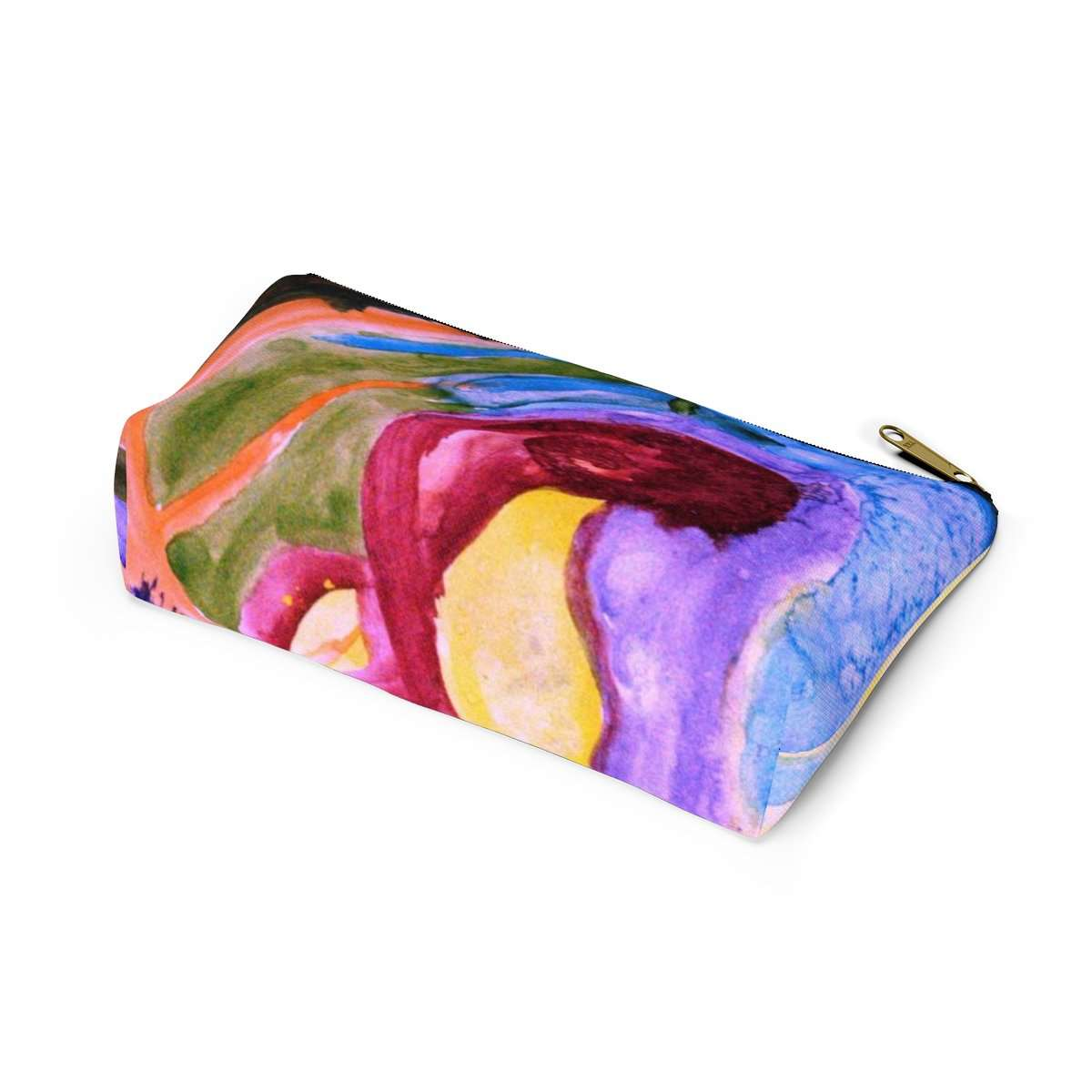 Maternity - Accessory Pouch w T-bottom