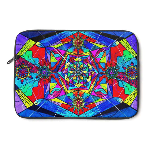 Gratitude - Laptop Sleeve