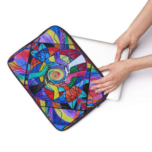 Load image into Gallery viewer, Come Together - Laptop Sleeve