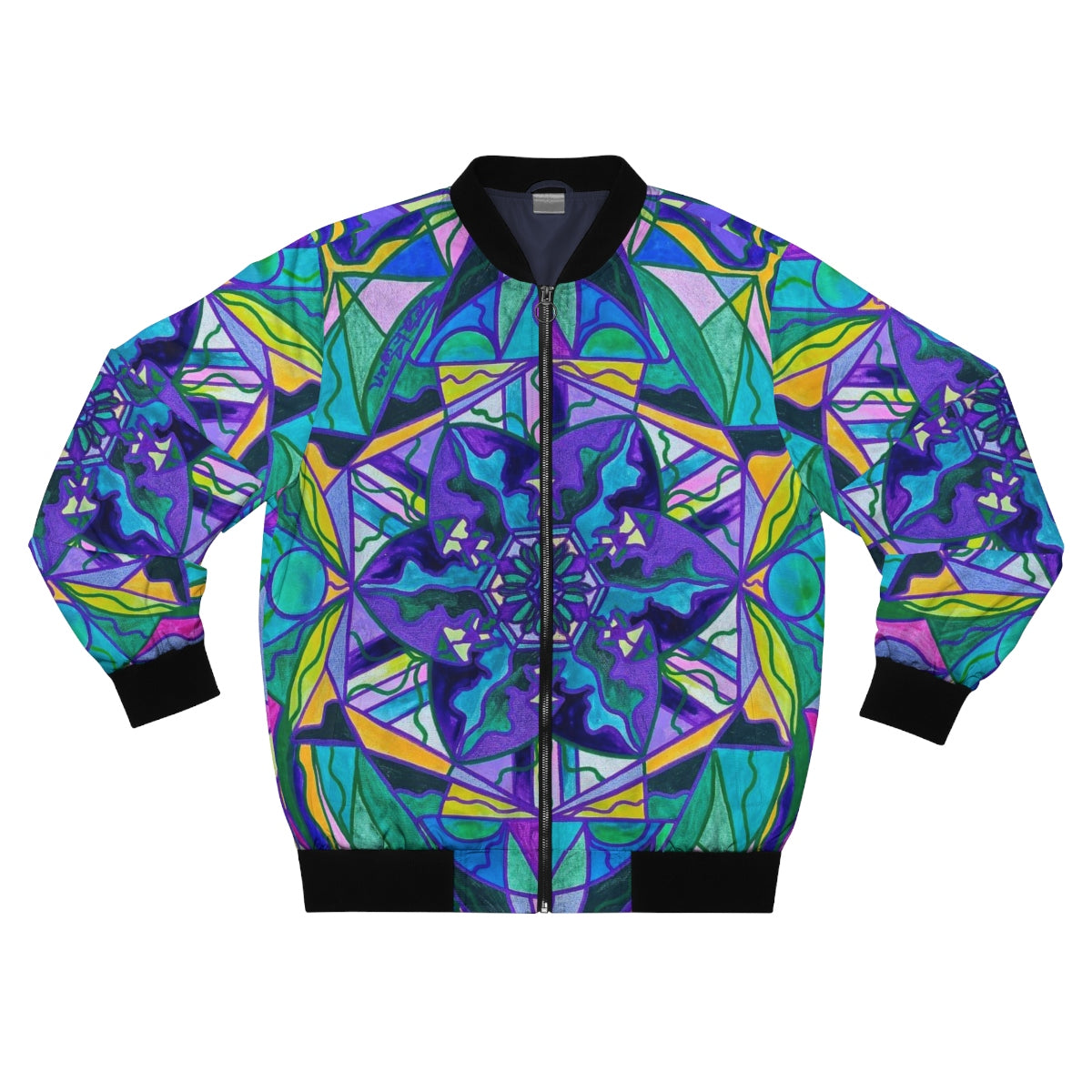 Hope - Bomber Jacket