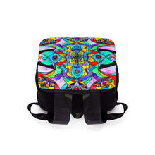Load image into Gallery viewer, Receive - Unisex Casual Shoulder Backpack