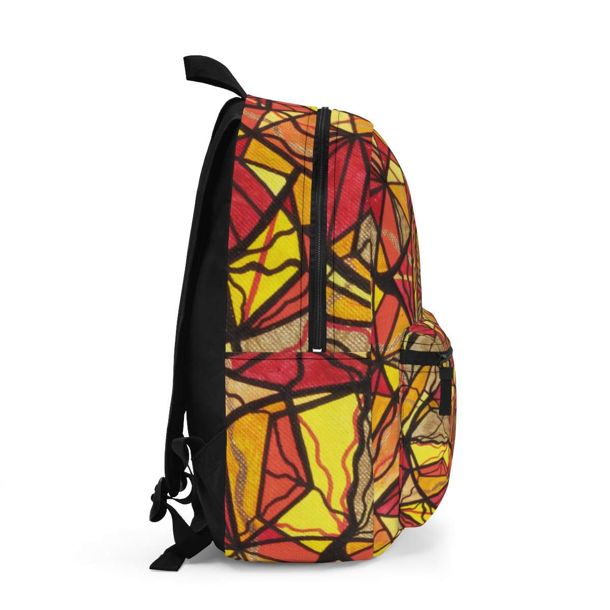 Empowerment - AOP Backpack