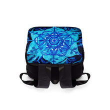 Load image into Gallery viewer, Winter - Unisex Casual Shoulder Backpack