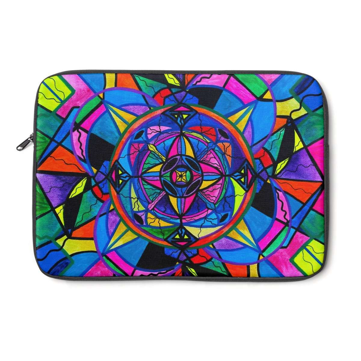 Activating Potential - Laptop Sleeve