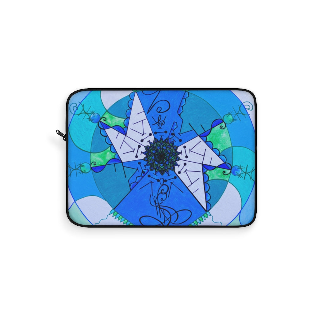 Release - Laptop Sleeve