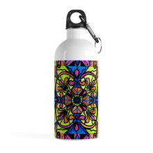 Load image into Gallery viewer, Uplift - Stainless Steel Water Bottle