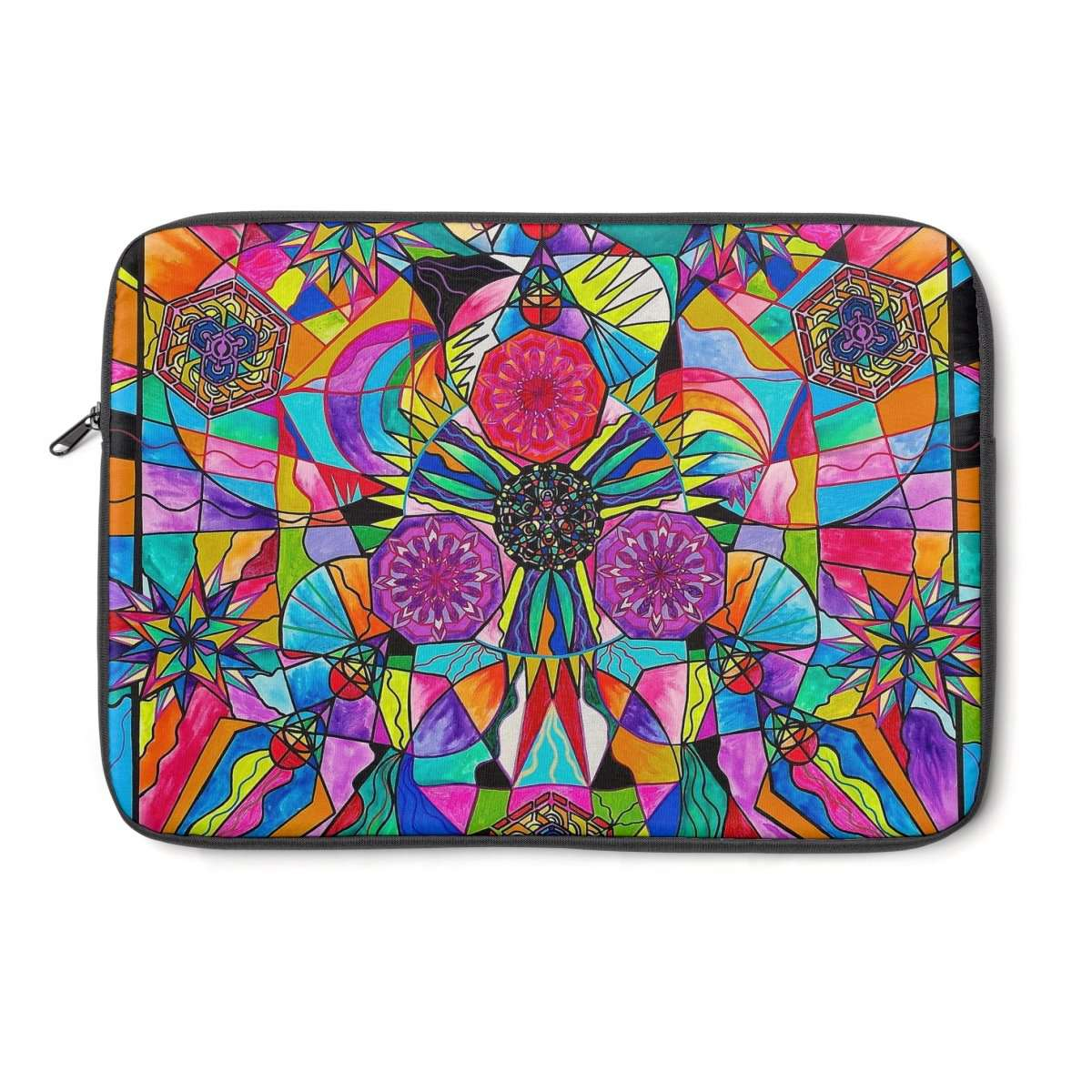 Positive Intention - Laptop Sleeve