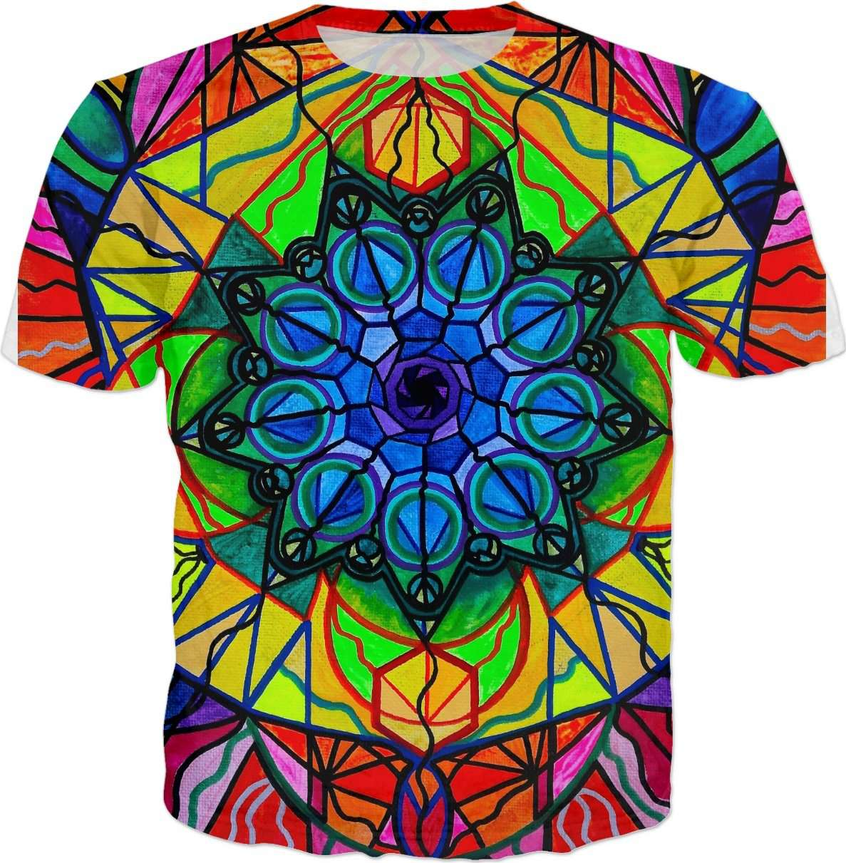 Creativity -  T-Shirt