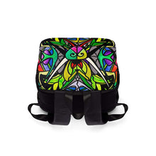 Load image into Gallery viewer, Kambo - Unisex Casual Shoulder Backpack