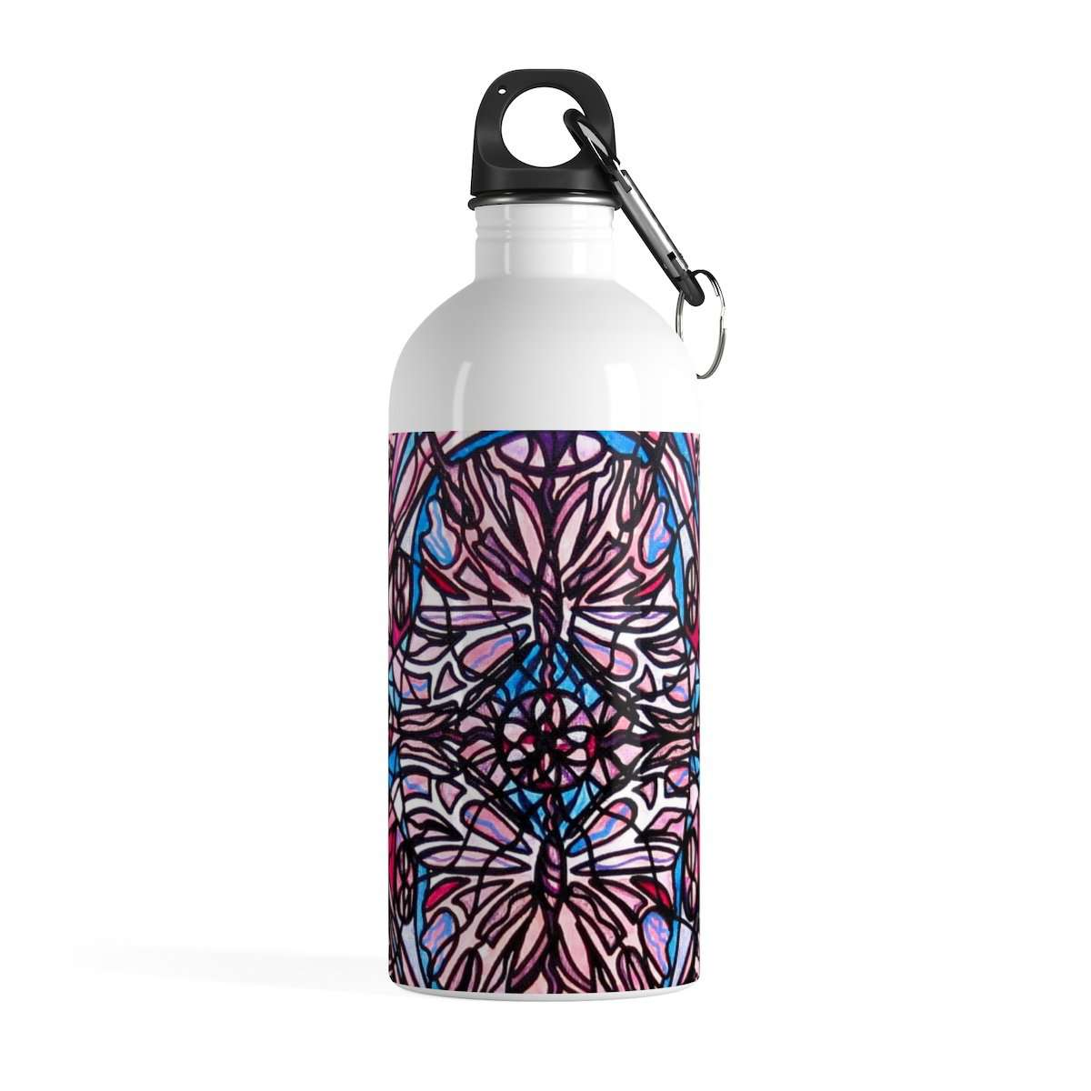 Conceive - Stainless Steel Water Bottle